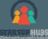 About startuphubs