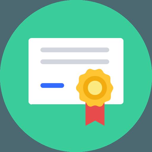 Handpicked startup resources