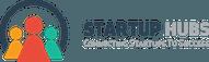Startup Hubs